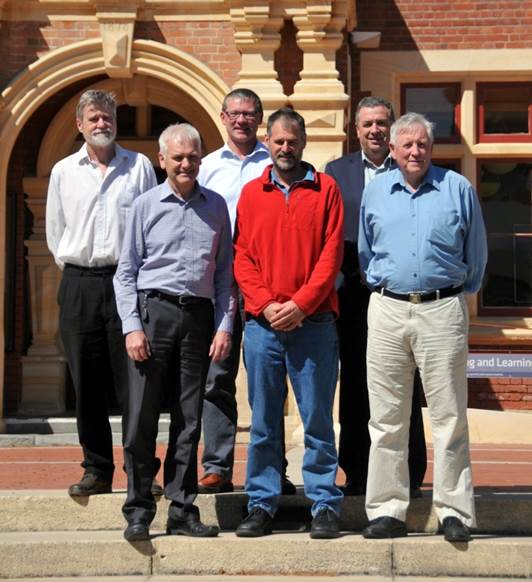 Lincoln Agritech to embark on four new research projects